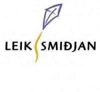 Leiktæki frá Leiksmiðjunni